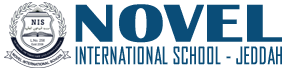 NOVEL INTERNATIONAL SCHOOL